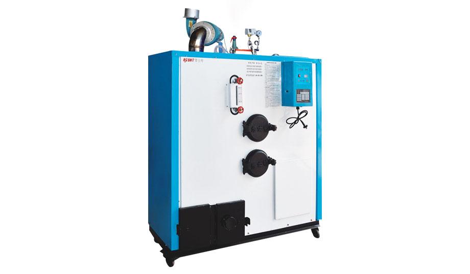 30KG生物质蒸汽发生器_03