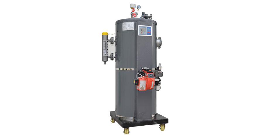 300燃油气蒸汽发生器-详情页